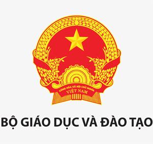 Bộ GD-ĐT công bố đề thi minh họa THPT quốc gia 2018
